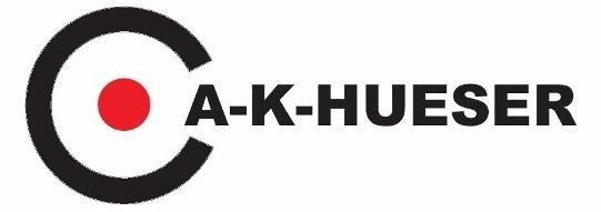 A-K-Hüser Maschinenbau UG